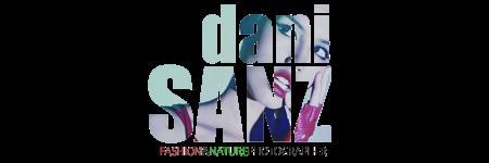 www.danielsanz.com